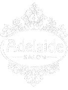 Salon Adelaide Vaasa